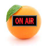 orange-on air2